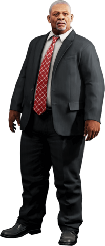 File:Watch Dogs Mayor Rushmore.png