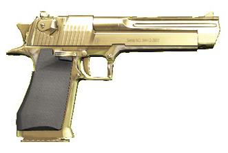 File:Gold D50.jpeg