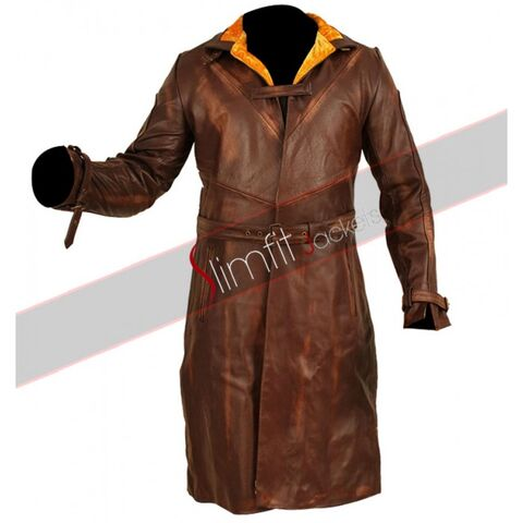File:Watch-Dogs-Trench-Leather-Coat.jpg