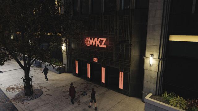 File:WKZ-TV Tower.jpg