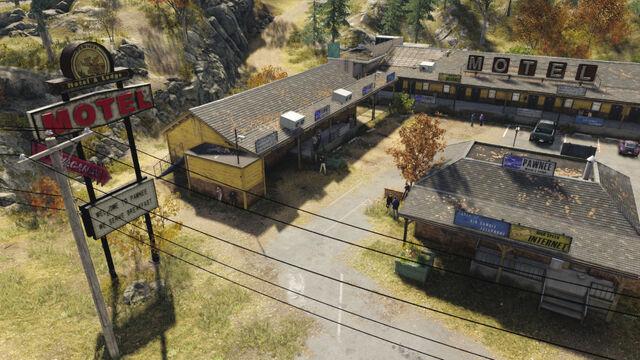 File:Crazy Moose Inn.jpg