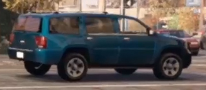File:SUV (Rear&Side)-WatchDogs.jpg