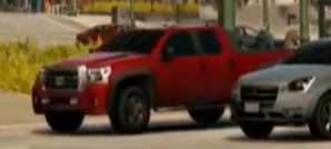 File:Sports Utility Truck (Front)-WatchDogs.png