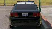 CavaleSFPD-WD2-rearview