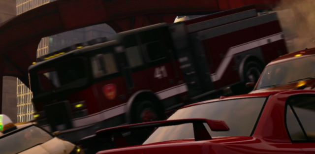 File:Fire Truck (Front&Side)-WatchDogs.png