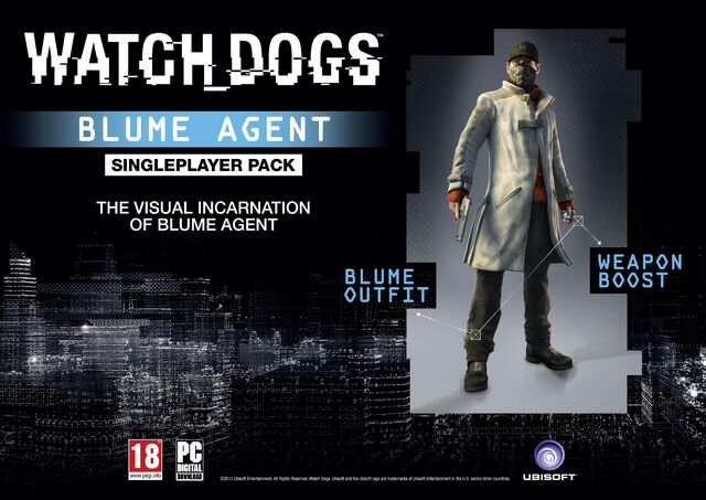 File:Blume Agent Single Player Pack.jpg