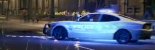File:Police Interceptor (Spike strip)-WatchDogs.png