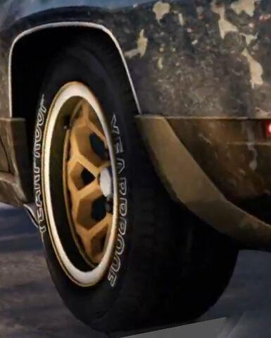 File:Yearproof AllWeather Tire-Watchdogs.jpg