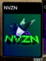 File:NVZN.png