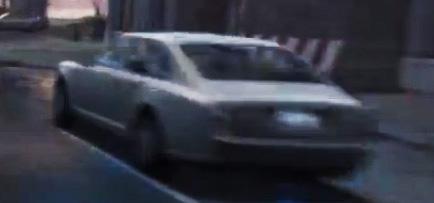 File:Luxury Sedan(Rear)-WD.jpg