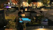 Watch Dogs Walkthrough - Part 24 - Act I - Hacking Contract