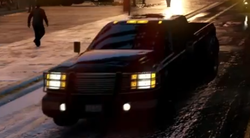 File:Pickup Truck (Front)-WatchDogs.png