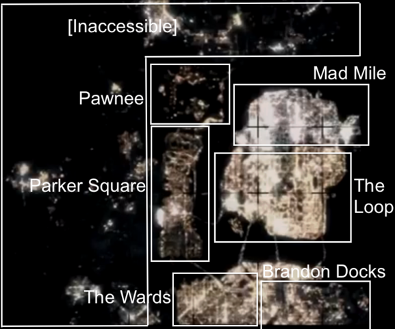 File:Watchdogs Chicago Satellite.png
