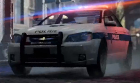 File:Police Cruiser (Front&Side beta)-WatchDogs.jpg