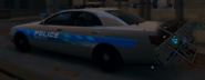 PoliceVesselWatchDogs