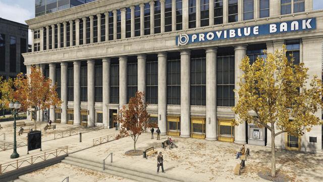 File:Raven Building.jpg