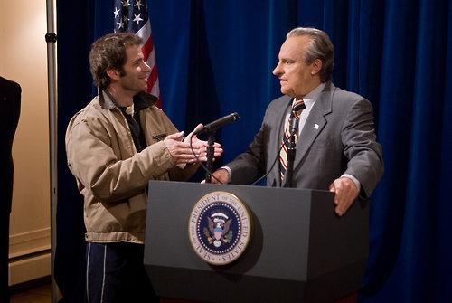 File:Nixon Watchmen.jpg