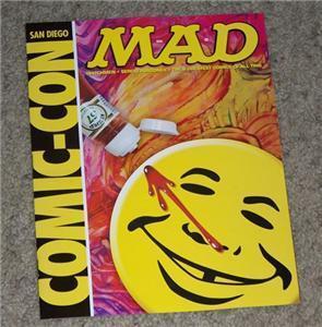 File:Watchmen - mad magazine.jpg