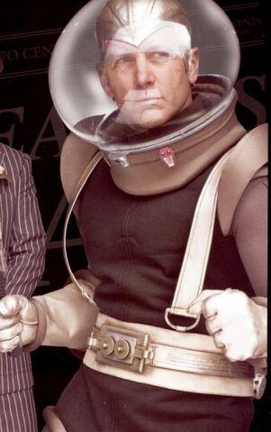 File:Spaceman.jpg