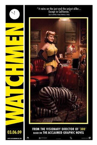 File:Watchmen Poster 15.jpg