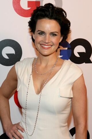 File:Carla gugino gq men year 3.jpg