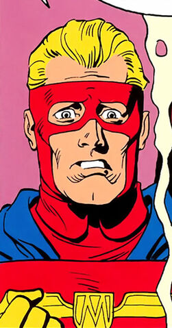 File:Captain Metropolis.jpg