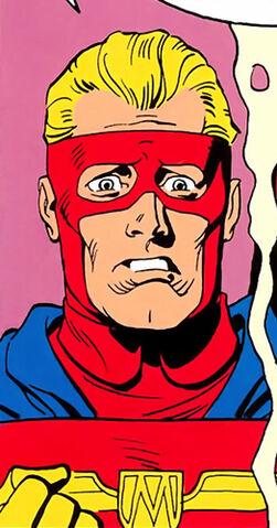 File:Captain Metropolis.jpg