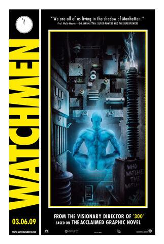 File:Watchmen Poster 10.jpg