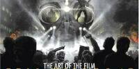 Watchmen: Art of the Film