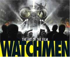 File:Watchmen Art of the Film.jpg