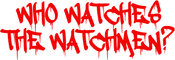 File:Who Watches-Header.png