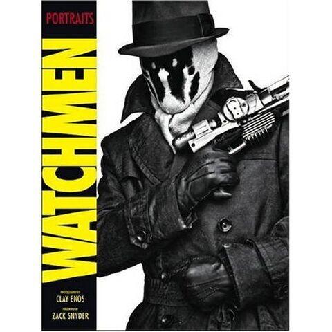 File:Watchmen Portraits.jpg