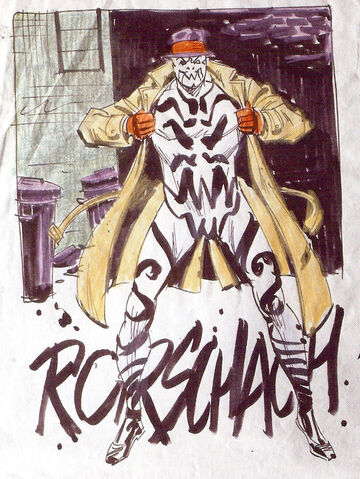 File:Rorschachtrenchcoat.jpg