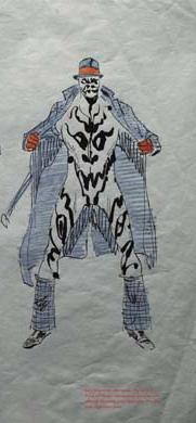 File:Inkblot rough sketch.jpg