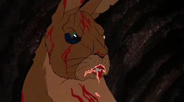 File:Watership-down1.png