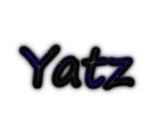 File:Yatz.png