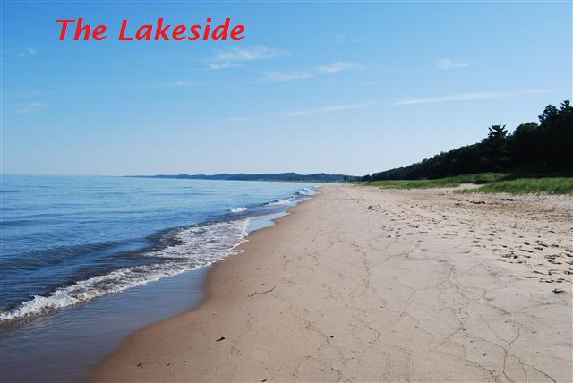 The Lakeside Terr. Image