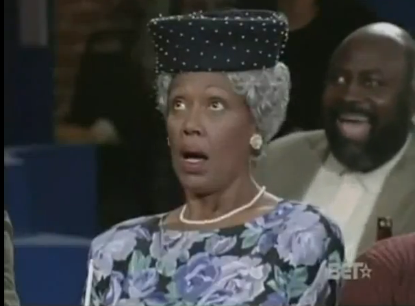 File:Grandma Ellington.png