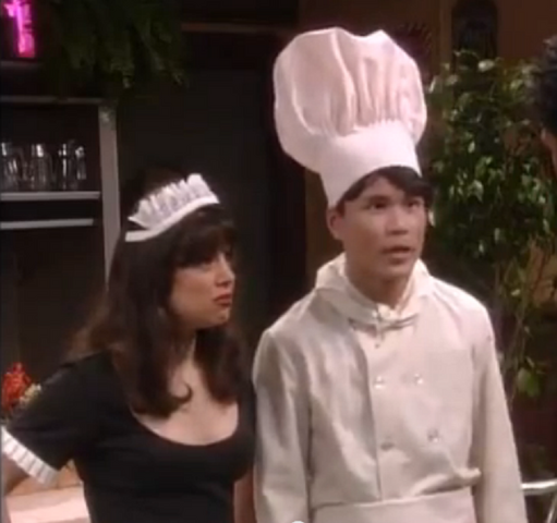 File:Lupe and Benny.png