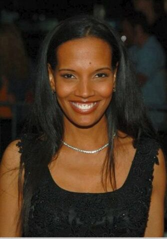File:Shari Headley.jpg