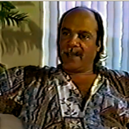 File:Ron O'Neal.png
