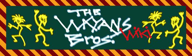File:Wayans Bros Long script logo-1062px.png