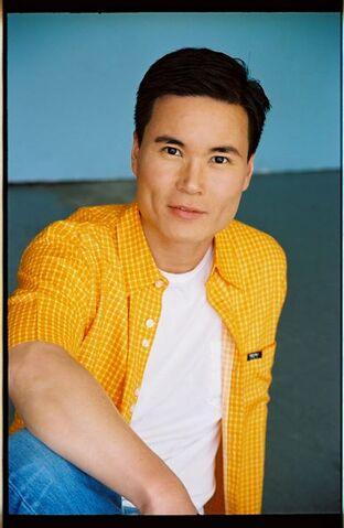 File:Benny Quan.jpg
