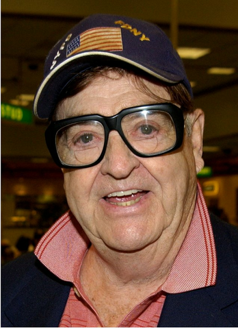 File:Barney Martin .png