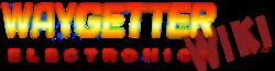 Waygetter Electronics