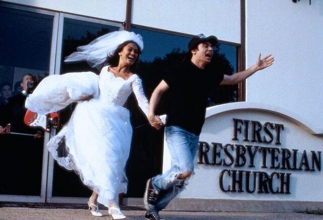 File:WeddingEscape.jpg
