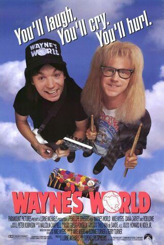 File:Wayne's World.jpg