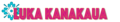 Thumbnail for version as of 20:21, March 24, 2015