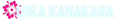 Thumbnail for version as of 16:40, June 26, 2015