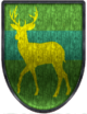 Dragoc shield.png